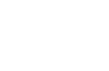 In Ear Insights Podcast Logo